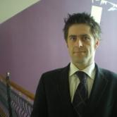 David Glynn