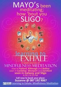 mindfulness-sligo